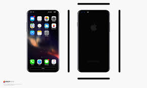 Home Design App Apple by Is This Apple U0027s Iphone 8