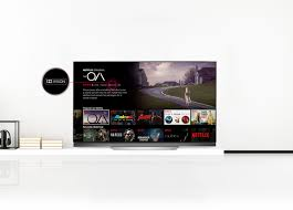 netflix recommended tv smart tv lg canada
