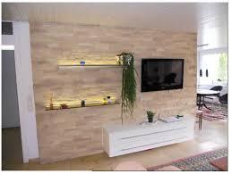 steinmauer wohnzimmer steinmauer wohnzimmer home design und möbel ideen