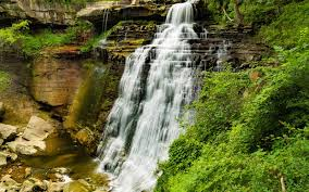 Ohio national parks images Reasons to love the only national park in ohio travel leisure jpg