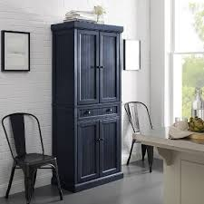 kitchen cabinet storage target kitchen pantry storage cabinet target