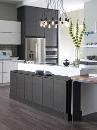 slab kitchen cabinets kitchen decoration