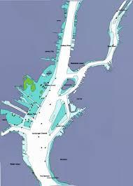 Map Staten Island Shipsim Com New High Quality Maps For Ship Simulator Extremes