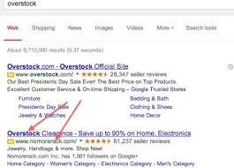 Home Decor Deal Sites Discount Sites Duke It Out Overstock Sues Nomorerack Over