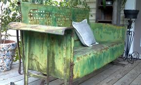 Free Wood Bench Glider Plans by Furniture Hardwood Porch Glider For Garden Bench Inspiration