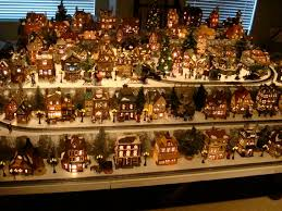 christmas villages dickens christmas villages happy holidays