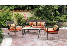 Covers For Outdoor Patio Furniture - furniture amazing walmart patio furniture covers 44 with