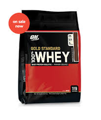 whey protein black friday amazon best protein powder deals u0026 coupons fitness deal news