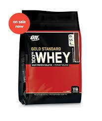 black friday amazon dealnews bodybuilding coupons fitness deals