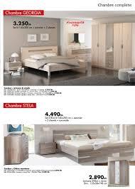 set chambre kitea chambre coucher 2016 by promodumaroc issuu