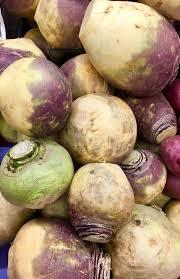 thanksgiving turnip twist roughwighting