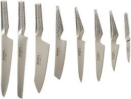 must kitchen knives 5 must knives for every great home cook what to look for
