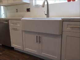 kitchen cost of kitchen cabinets kitchen cabinet layout kitchen