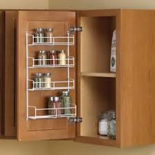 home depot kitchen cabinet organizers pin by a f on organiser les armoires de cuisine cabinet