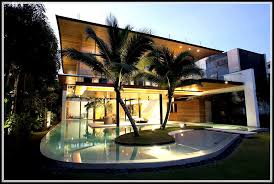 best home designs top home designs home design