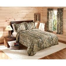 Army Bed Set Pink Camo Comforter Set