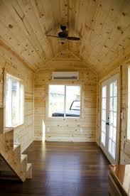 41 best tiny house stairs closet images on pinterest stairs cedar lap tiny idahomes x tiny house 280 sf in nampa id