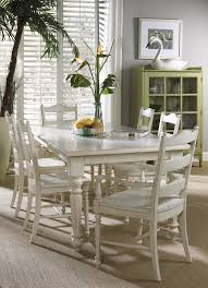 buy summer home dining room set by fine furniture design from www