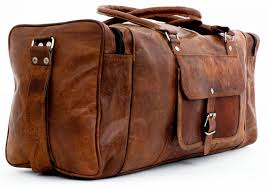leather travel bags images Cheap cabin travel bag find cabin travel bag deals on line at jpg