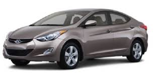 hyundai elantra price in india hyundai elantra sx automatic petrol november 2017 price mileage