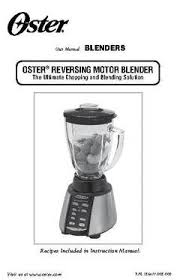 target black friday blenders oster reverse crush 300 blender black silver bvcb07 z00 np0