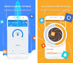 360 security pro apk 360 security free antivirus booster cleaner apk