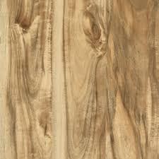 mohawk locking vinyl planks cammeray color acacia 6