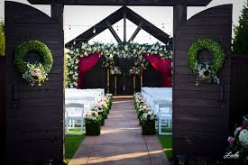 wedding arches okc briar place reviews oklahoma city ok 63 reviews