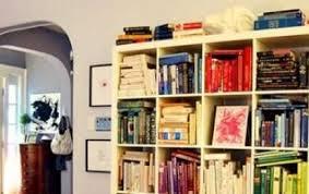 libreria expedit librerie ikea expedit amazing librerie ikea expedit with librerie