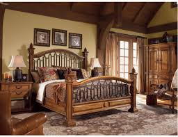 Traditional Bedroom Ideas - houzz bedrooms traditional descargas mundiales com