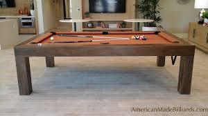 khaki pool table felt pool tables natural walnut