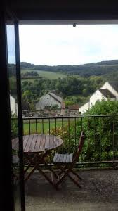 evidence maison d hôtes bed and breakfast mercurey burgundy campo chambres d hotes arcenant cote d or bedroomvillas com