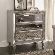 Accent Table With Storage Latest Accent Table With Storage Lattice Grey Accent Table