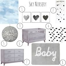 Wendy Bellissimo Convertible Crib by Baby Nursery Nursery Planning Advice U0026 Design Nursery Chatter