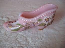 229 best miniature shoes images on ceramic shoes shoe