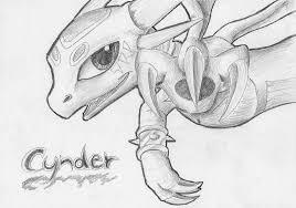 skylanders giants printables arterey info