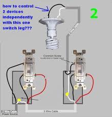 attic fan thermostat wiring diagram 4k wallpapers