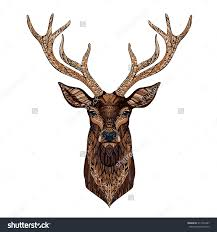 deer tattoo designs for men tattoo collection