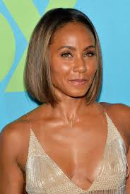 chin length hairstyles for ethnic hair 20 most charming african american short hairstyles hairstyle for