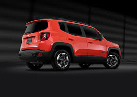 jeep renegade interior orange 2017 jeep renagade dealer in orange county huntington beach