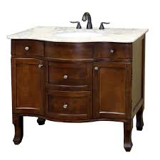 Bathroom Counter Ideas Colors Birch Bathroom Vanity Ideas For Home Interior Decoration