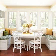 Dining Room Nooks Best 25 Breakfast Nooks Ideas On Pinterest Nook Dining Room