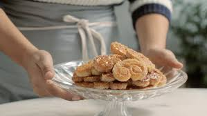 bureau d ude grenoble recipes food travel shows tastemade