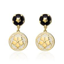 agatha earrings boucles d oreilles sakika nouvelle collection