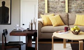 How To Find An Interior Decorator Big Ideas For A Small City Apartment An Interior Decorator Tells