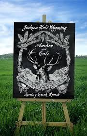 chalkboard wedding sayings accessories wedding menu chalkboard wedding chalkboard signs