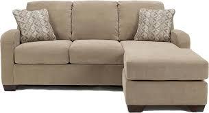 Sleeper Sectional Sofa With Chaise Chaise Lounge Sleeper Sofa Wojcicki Me