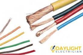 electrical wiring u0026 rewiring services in singapore daylight