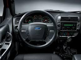 Ford Ranger Truck 2014 - vellum venom vignette in praise of the regular cab the truth