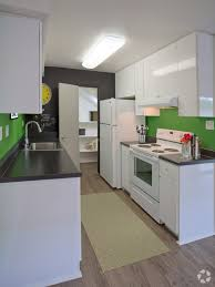 Laguna College Of Art And Design Housing Apartments For Rent In Costa Mesa Ca Apartments Com